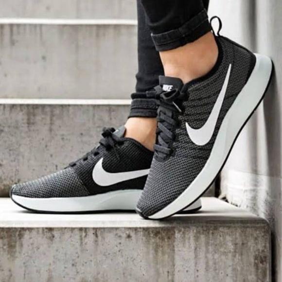 Nike Shoes | Dualtone Racer For Women